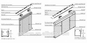 Curtain Rail Cover Of Guangzhou Novo Factory Aluminum