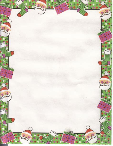 search results for santa letter background calendar 2015 search results for letter from santa background paper 69806