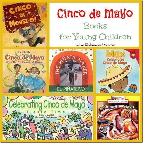 cinco de mayo books for children cinco de mayo de 817 | 4cf08a5bc35f1ba9d59ea60b609de7e3
