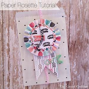 Frugal Crafty Home Blog Hop #56 - Purely Katie
