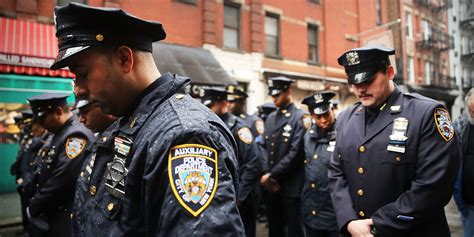NYPD and Muslim Leaders Work to Improve Relations and Leadership - World Religion News