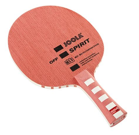 joola ping pong table top table tennis racket review database brokeasshome com