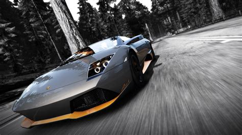 Need for Speed, Need for Speed: Hot Pursuit, Car ...