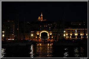 Livraison Marseille Nuit : marseille de nuit marseille bouches du rh ne we love provence ~ Maxctalentgroup.com Avis de Voitures