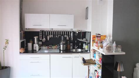 refaire ma cuisine mohamed je cherche à refaire ma cuisine en optimisant l