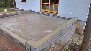 Terrasse Pflastern Unterbau : unterbau terrasse wpc holzterrasse bauanleitung unterbau einer wpc terrasse terrasse unterbau ~ Whattoseeinmadrid.com Haus und Dekorationen