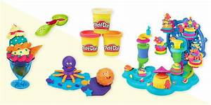 15 Best Play Doh Sets for 2017 - Classic Play Doh Playsets