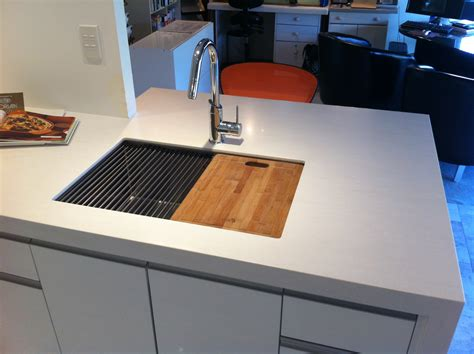 kitchen sink with sliding cutting board kitchen sink with sliding cutting board kitchen design ideas 9588