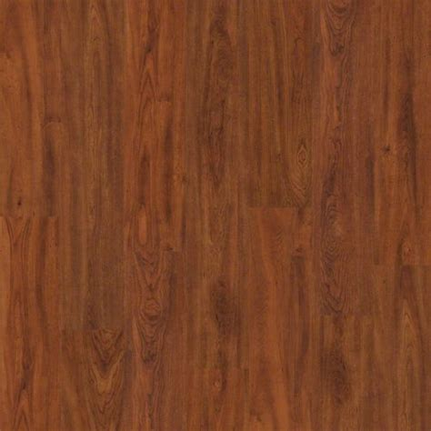 shaw flooring cherry laminate floors shaw laminate flooring natural impact ii frontier cherry