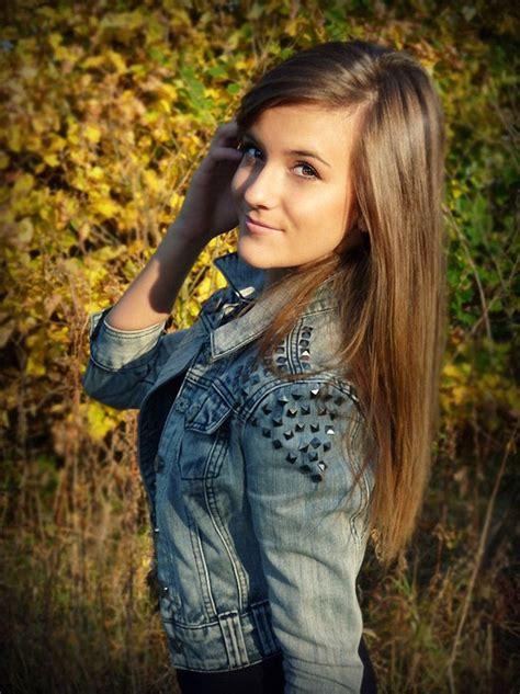 images  teen models  pinterest models