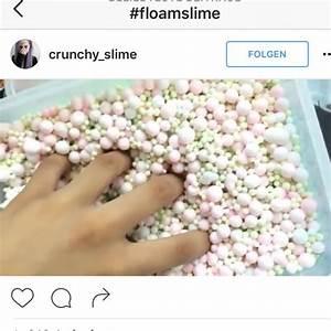 Wo Kann Man Fimo Kaufen : wo kann man floam slime kaufen rezept schleim ~ Lizthompson.info Haus und Dekorationen