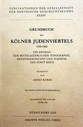 Abteilung 2 Grundbuch : adolf kober wikipedia ~ Frokenaadalensverden.com Haus und Dekorationen