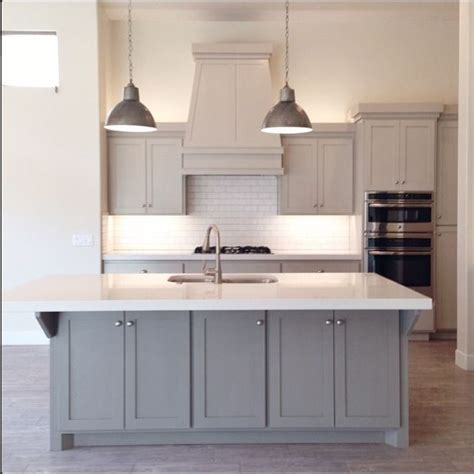 25 best ideas about revere pewter kitchen on