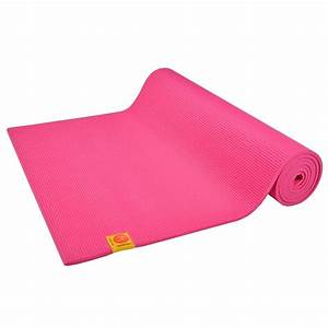 tapis de yoga 45mm rose indien chin mudra acheter sur With tapis yoga chin mudra