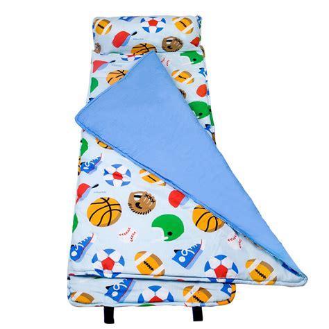 nap mats for toddlers wildkin school nap mats nap mats for
