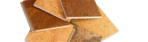 cork flooring information cork flooring the hidden gem of kitchen floors