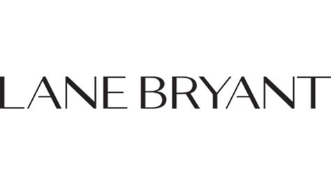 Check spelling or type a new query. Lane Bryant Credit Card - Selectcreditcard.com