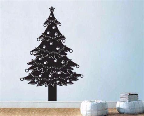 christmas tree alternatives ideas 60 wall christmas tree alternative christmas tree ideas