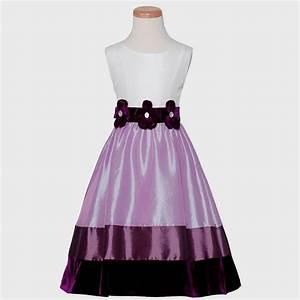 dresses for girls 7-16 special occasion Naf Dresses