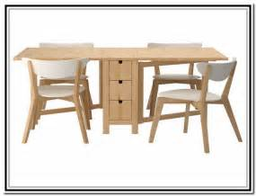 ikea kitchen furniture uk kitchen stools ikea uk home design ideas