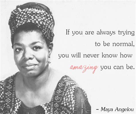 Maya Angelou Ideidincorcodus