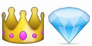 Guess Up Emoji Crown Jewel - Game Solver