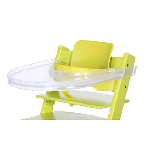 trip trap stoel playtray stokke tripp trapp stuhl affordable stokke tripp trapp