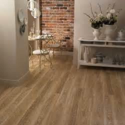 Carpet Tiles Sales by Stuart Aston Carpets And Design Floors