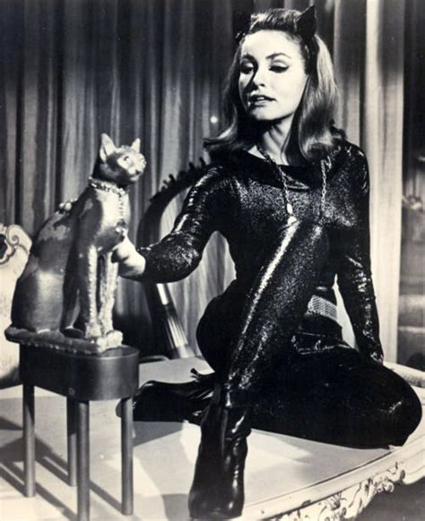 39 best images about comic relief catwoman on pinterest