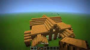 log cabin blue prints minecraft log cabin tutorial