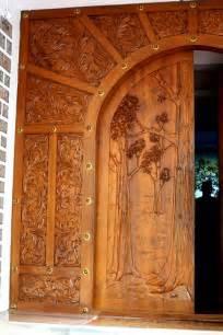 kitchen island calgary tamon get teak wood door designs for houses