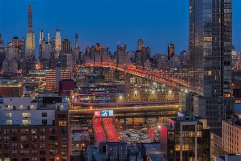 Pictures Of The New by New York Oc 3000x2000 Cityporn