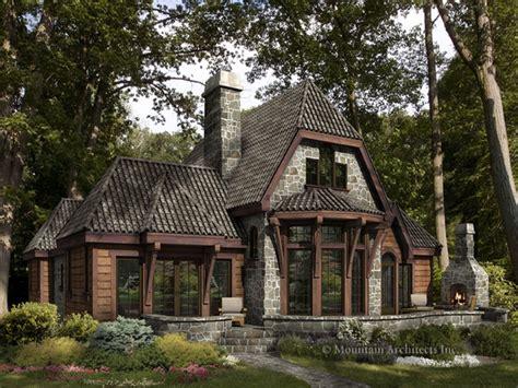 Log Cottage Plans Rustic Log Cabin Home Plans Rustic Log Siding Homes