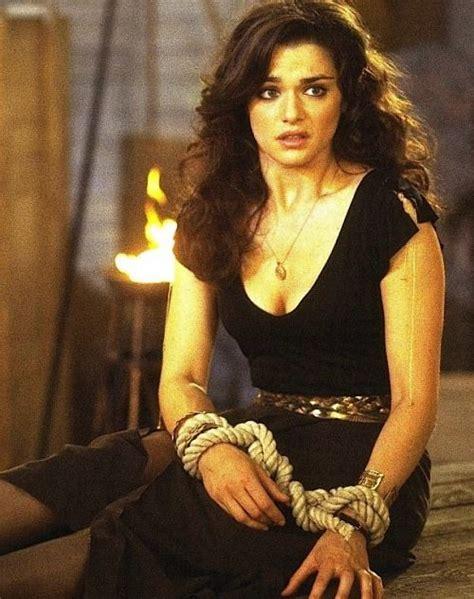 name of actress in the mummy viac než 1000 n 225 padov othe mummy actress na pintereste