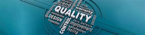 Pacific Packaging : True Quality | Continuously improved ...