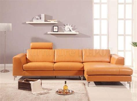camel color leather camel color sofa leather sofa up modern formal