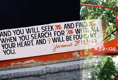 jeremiah   steve snodgrass flickr