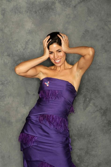 ana ortiz wallpapers high quality