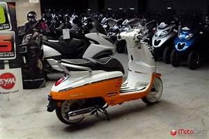 Peugeot Django 125 : motoconti scooter peugeot django 125 evasion 2018 ~ Medecine-chirurgie-esthetiques.com Avis de Voitures