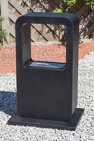 rei limited edition c stowaway low chair 100 pyramid patio heater australia glass patio