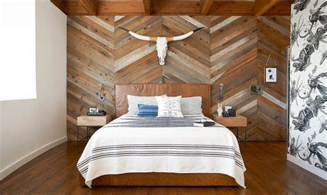 bedrooms design ideas remodel  decor pictures