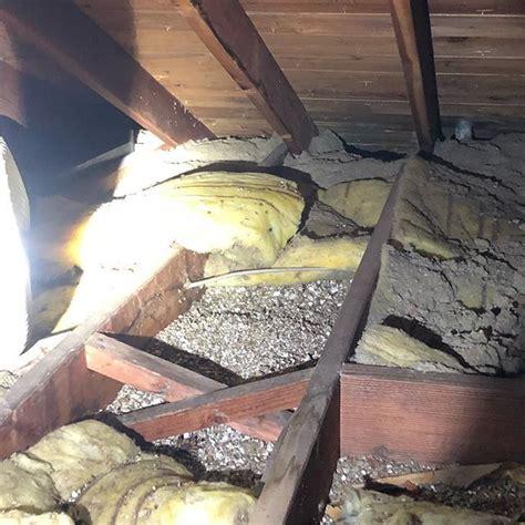 pin  asbestos removal buffalo ny