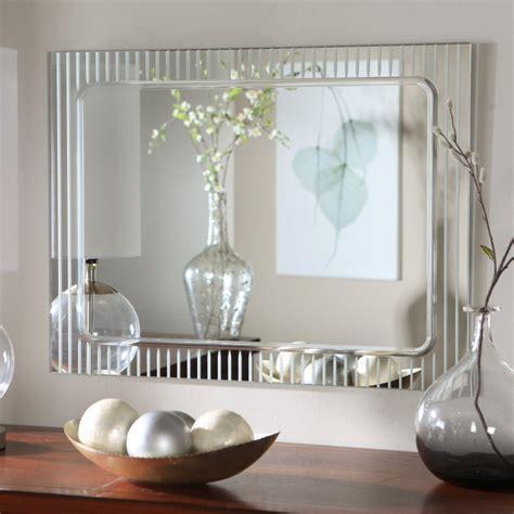 bathroom mirror ideas creative bathroom mirror ideas