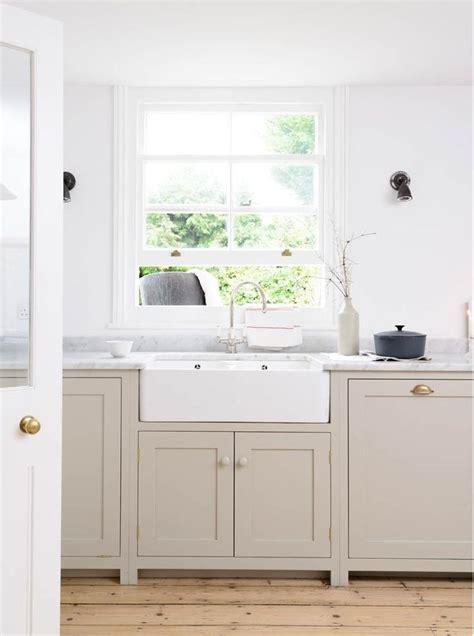 25 best ideas about taupe kitchen on kitchen
