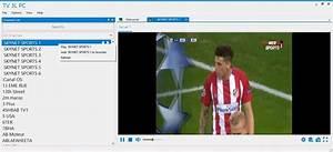 Motors Tv Gratuit Sur Internet : regarder la t l en direct gratuitement sur internet logiciel gratuit ~ Medecine-chirurgie-esthetiques.com Avis de Voitures