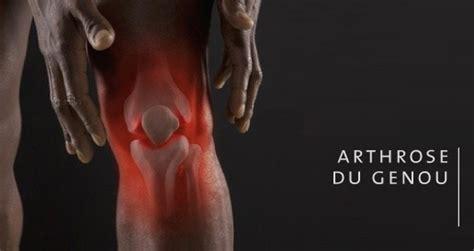 douleur a l interieur du genou l ost 233 otomie tibiale de valgisation otv