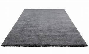 tapis gris anthracite With saint maclou tapis gris