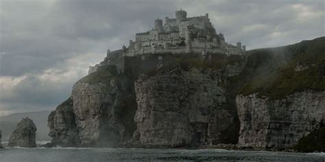 siege mcdonald how to a castle like daenerys and the unsullied on