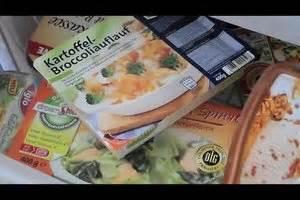 Wie Kalt Sollte Ein Gefrierschrank Sein wie kalt muss ein gefrierschrank sein k 252 chen kaufen billig