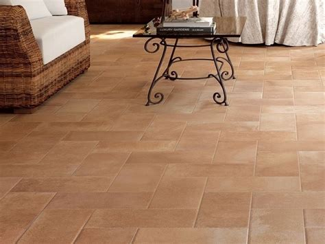 pavimento in cotto prezzi pavimento in cotto pavimenti in ceramica